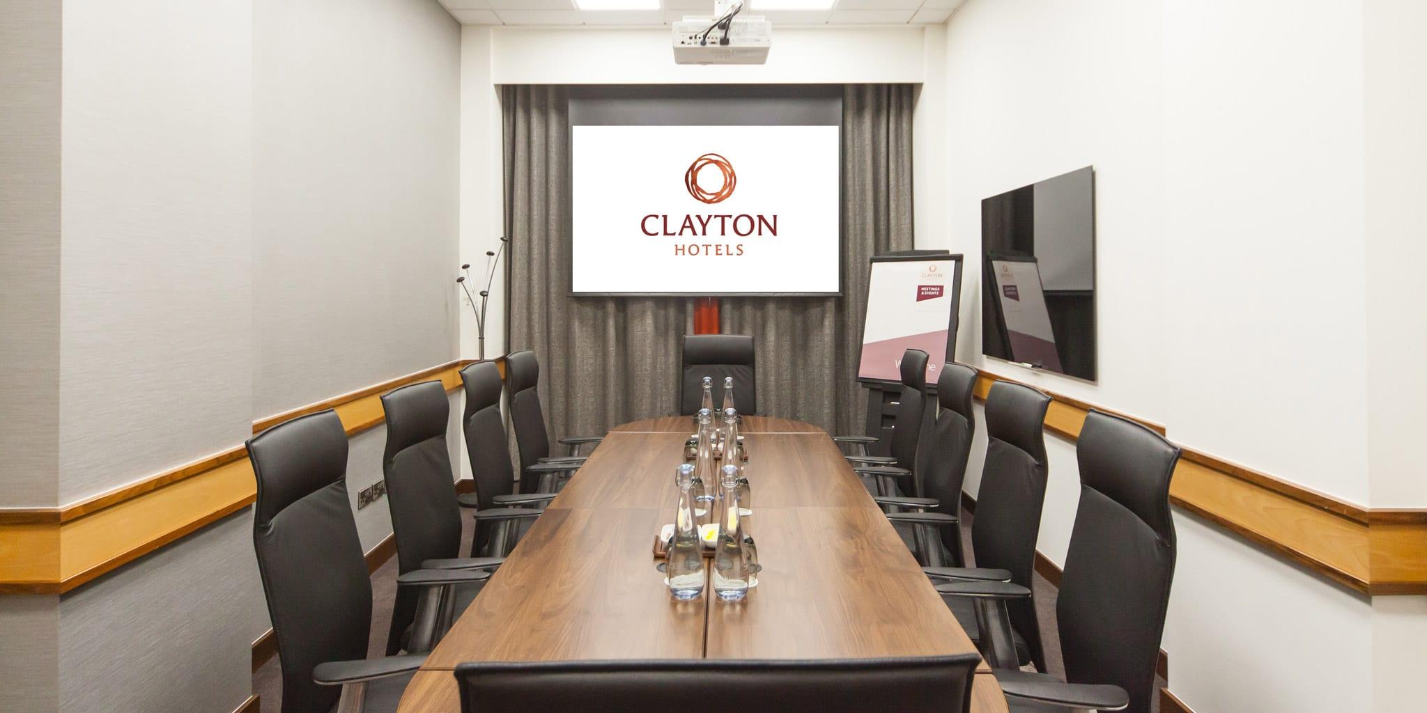 Boardroom-Clayton-Leeds