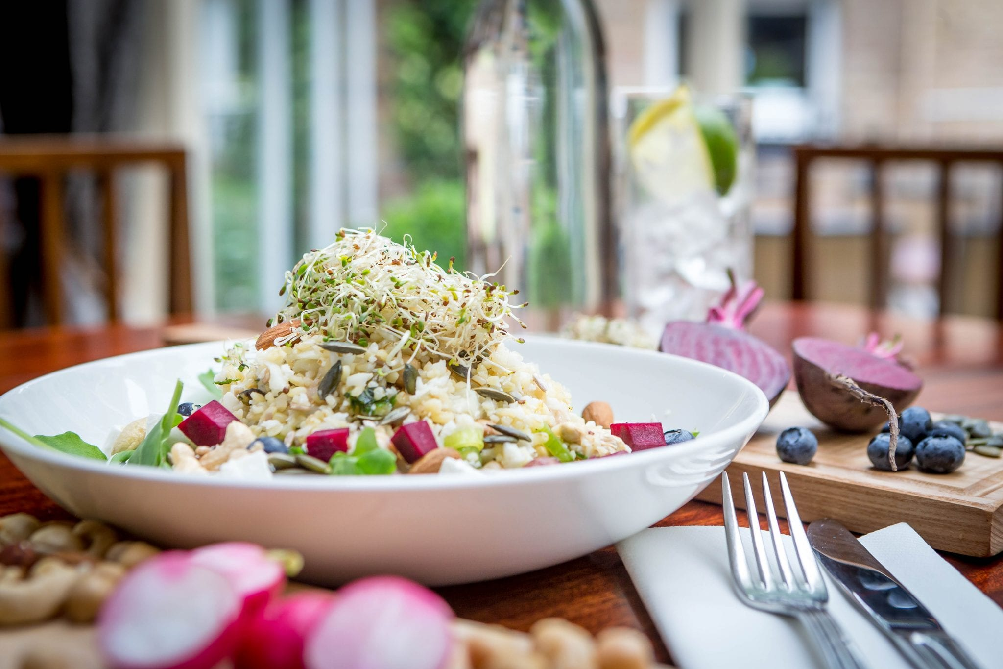 Clayton_Hotels_superfood_salad