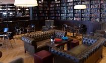 Lounge-Clayton-Hotel-Leeds