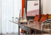 Meeting-Rooms-Clayton-Hotel-Leeds