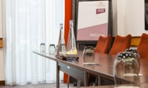 Meeting-Rooms-Clayton-Hotel-Leeds