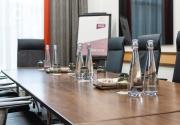 Meetings-Clayton-Hotel-Leeds