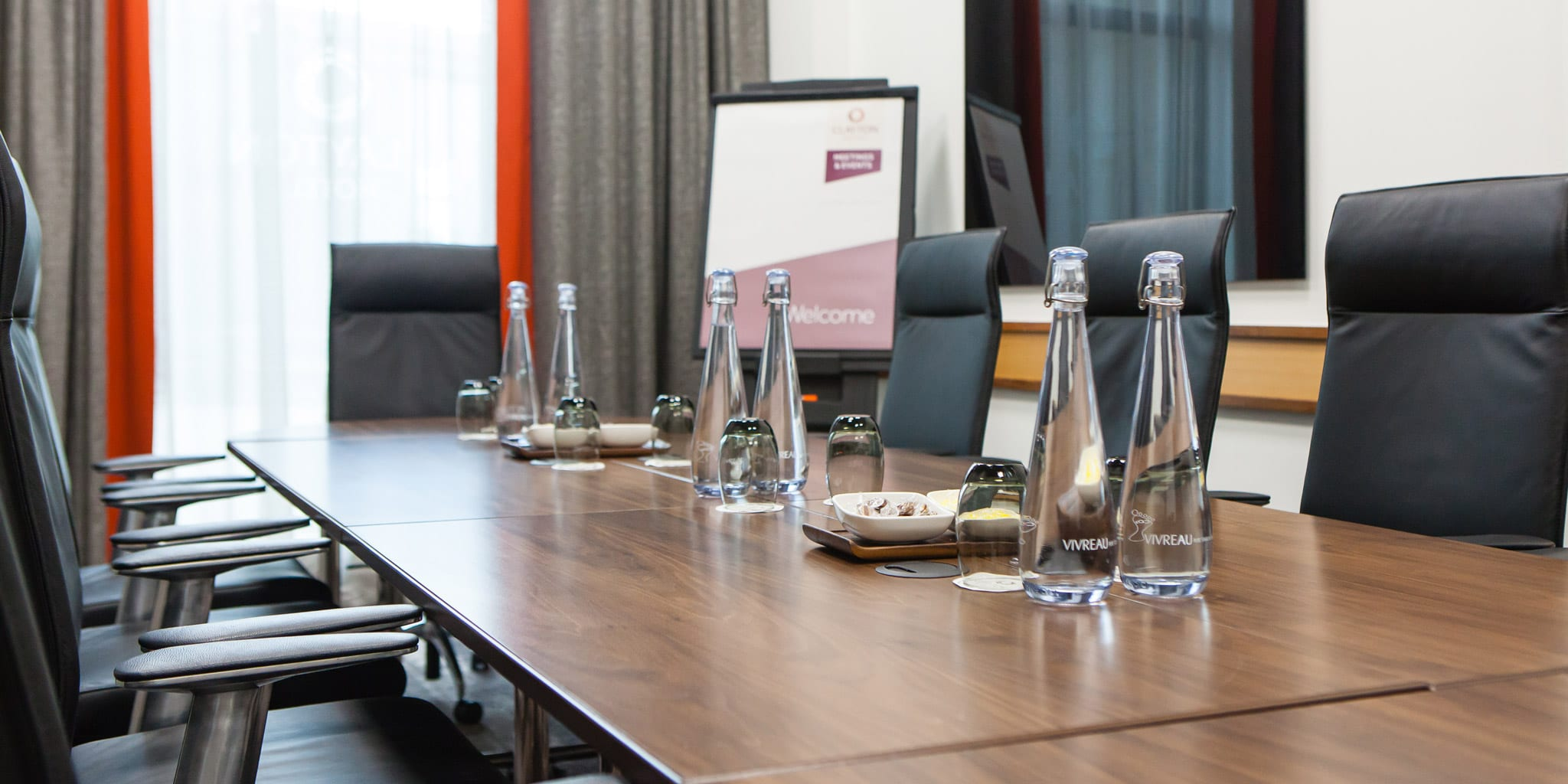 Meetings-Clayton-Hotel-Leeds