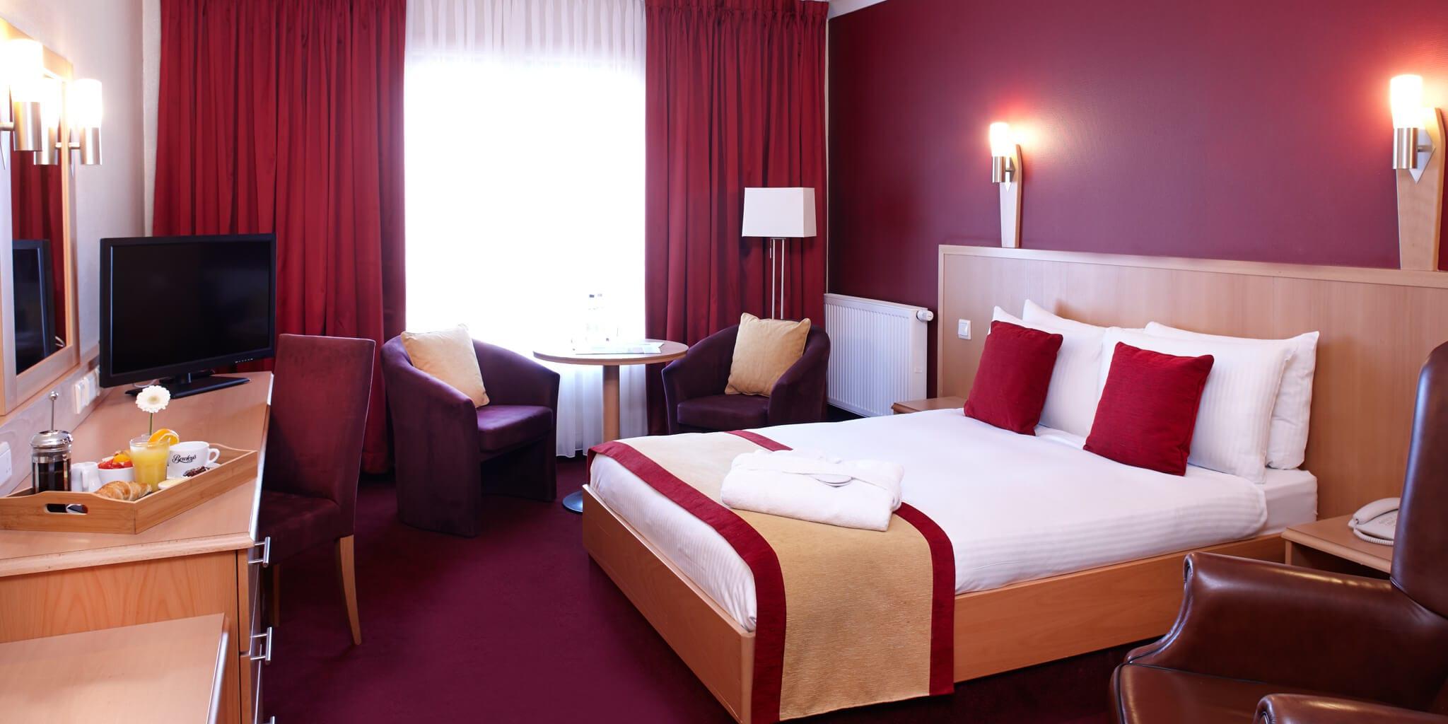 Standard-Room-Clayton-Leeds