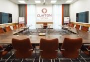 U-Shape-Clayton-Leeds