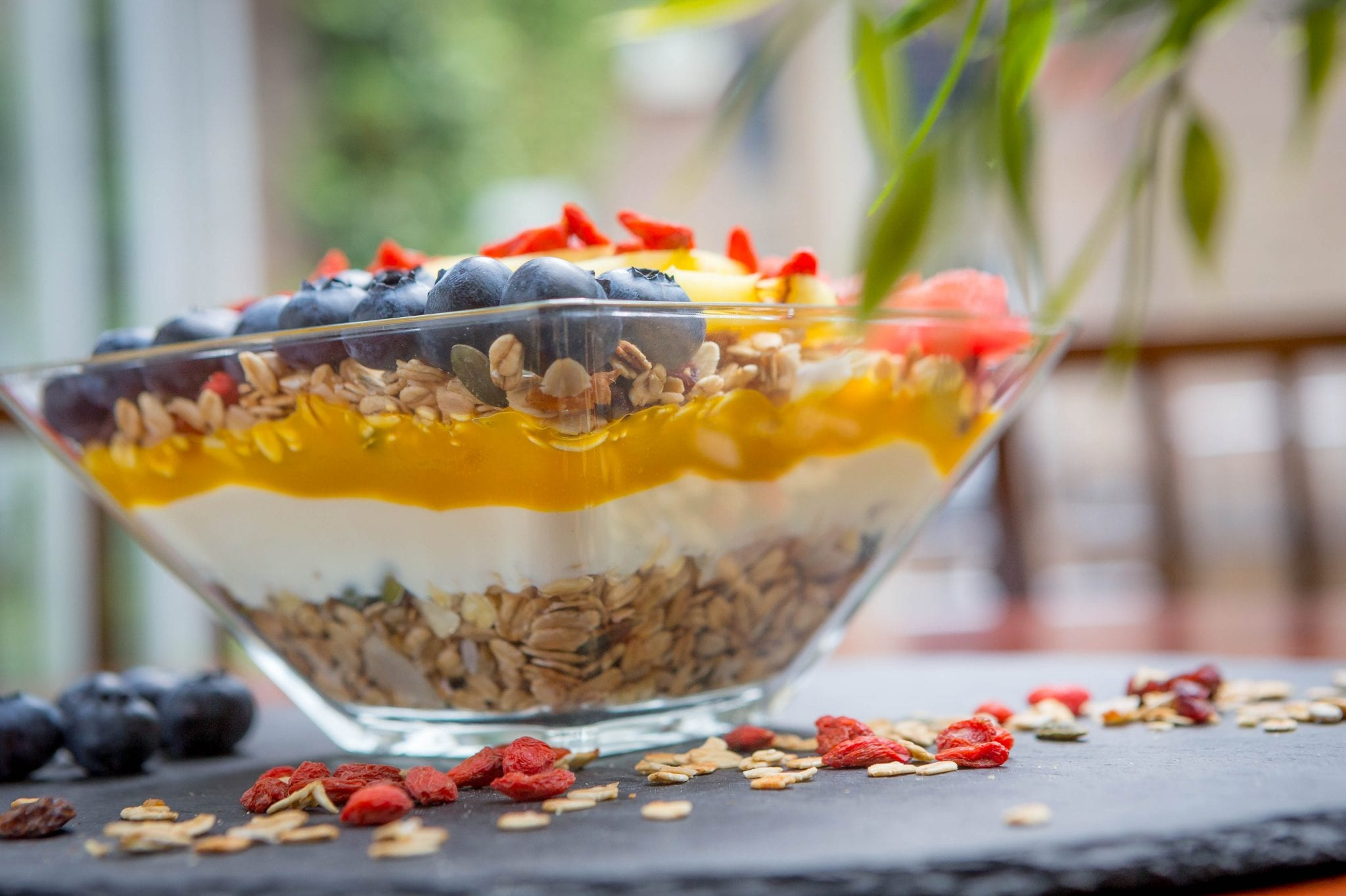 Vitality-Breakfast-granola-bowl (1)