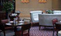 Dining-Setup-Clayton-Hotel